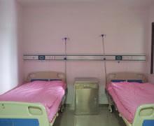 妇产科病房