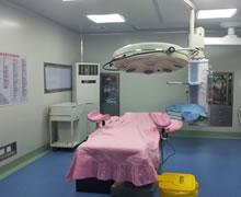 妇产科手术室