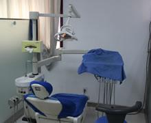 口腔科诊疗仪