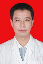 太原市迎泽区中医医院专家闫登魁