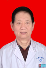 太原市迎泽区中医医院专家刘智