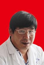 太原市迎泽区中医医院专家赵建林